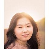 Megan Oshiro.jpg