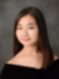 Yunbeen Bae - Class of 2020.png