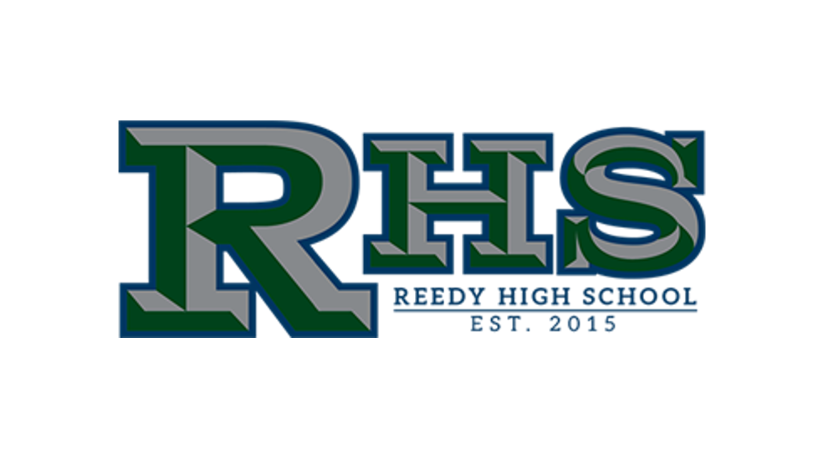 Reedy High School