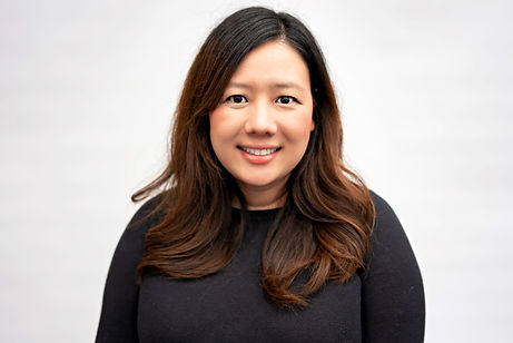 Rachel Kim.jpg