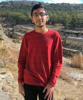 Advaith Iyer | Historian Video Team
