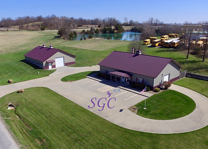 Aerial Shot with SGC Logo Truncated.PNG