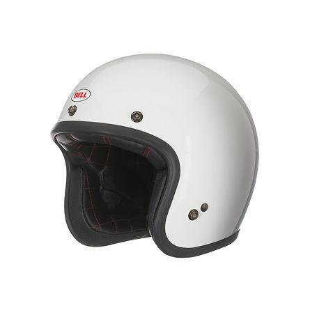 600041013-Bell-CUSTOM-500-vintage-white-