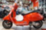 DSC02031.JPG