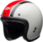 600019014-bell-custom-500-culture-helmet