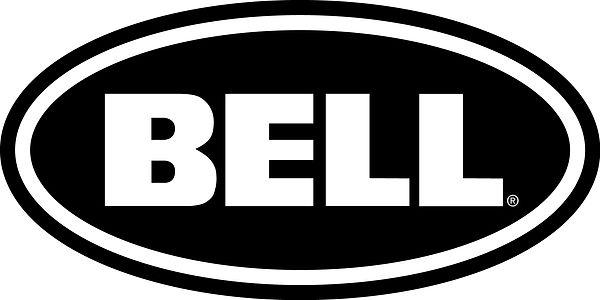 bell_logo_black.jpg