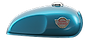 ventura-blue-tank.png