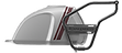 mirage-sliver-tank.png