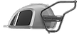 gravel-grey-tank.png