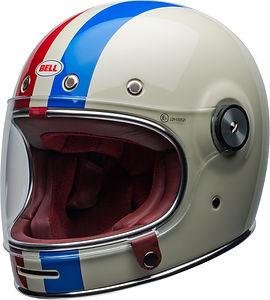 600003141-bell-bullitt-culture-helmet-co