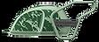 pine-green-tank.png
