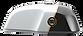 dux-deluxe-tank.png