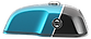ventura-storm-tank.png