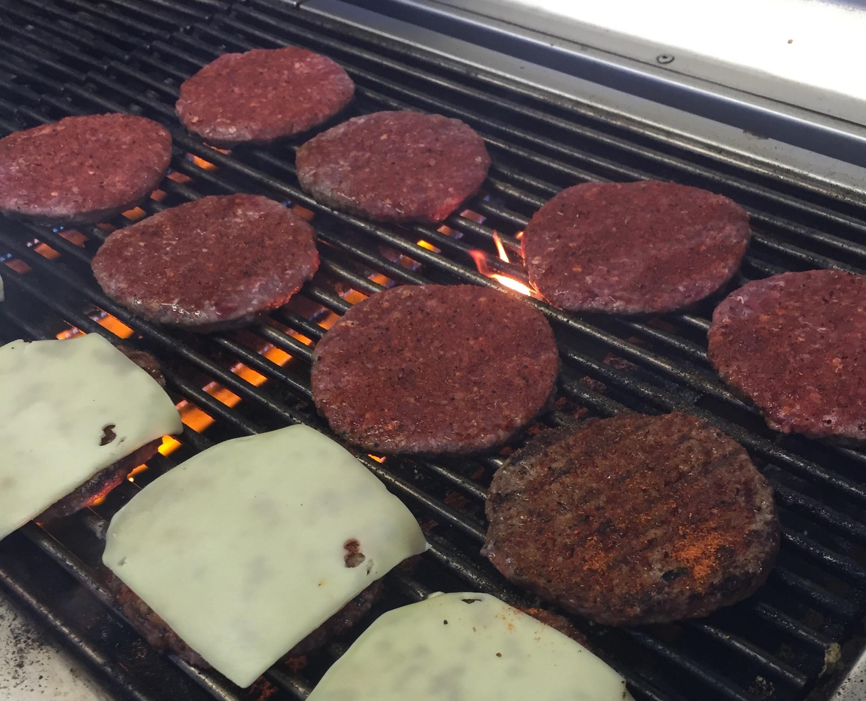 G-Burger