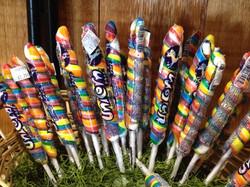 Lollipops Chippewa Candy Shop