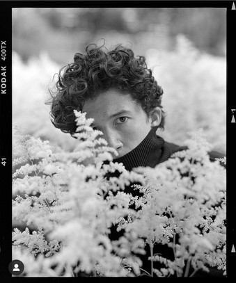 © Alex Lackmann