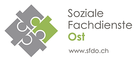 Soziale_Fachstelle_Ost_Logo_2020.png