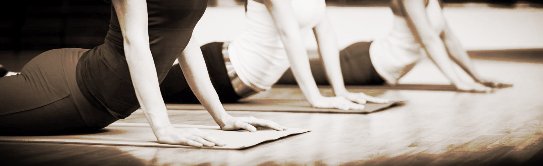 Yoga Class 2015-5-4-19:20:40 2015-5-5-14