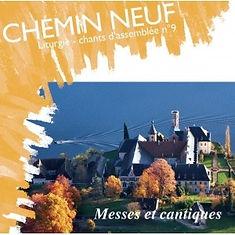 messes-et-cantiques-cd-9-.jpg