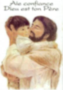 Visage de Dieu - Verso.jpeg