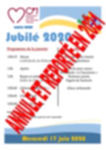 MCR_-_Jubilé_Programme_invitations_V-an