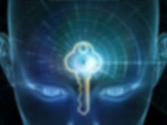 brain key - small.jpg