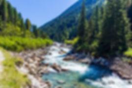 river small.jpg
