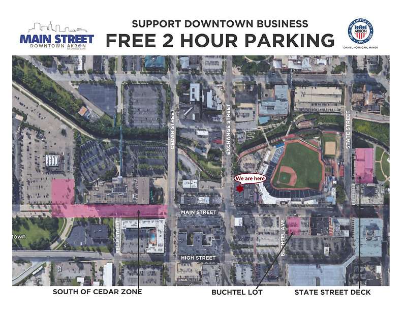 downtown-free-2-hour-parking.jpg