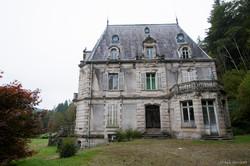 Château M