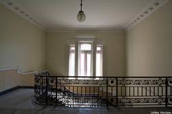La Casa Monferrato