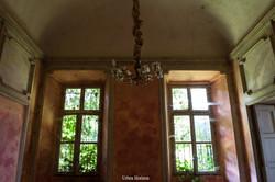La Villa Mint