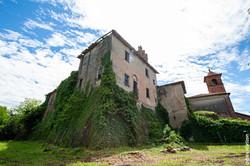 Castello della G