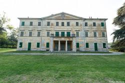 Palace C