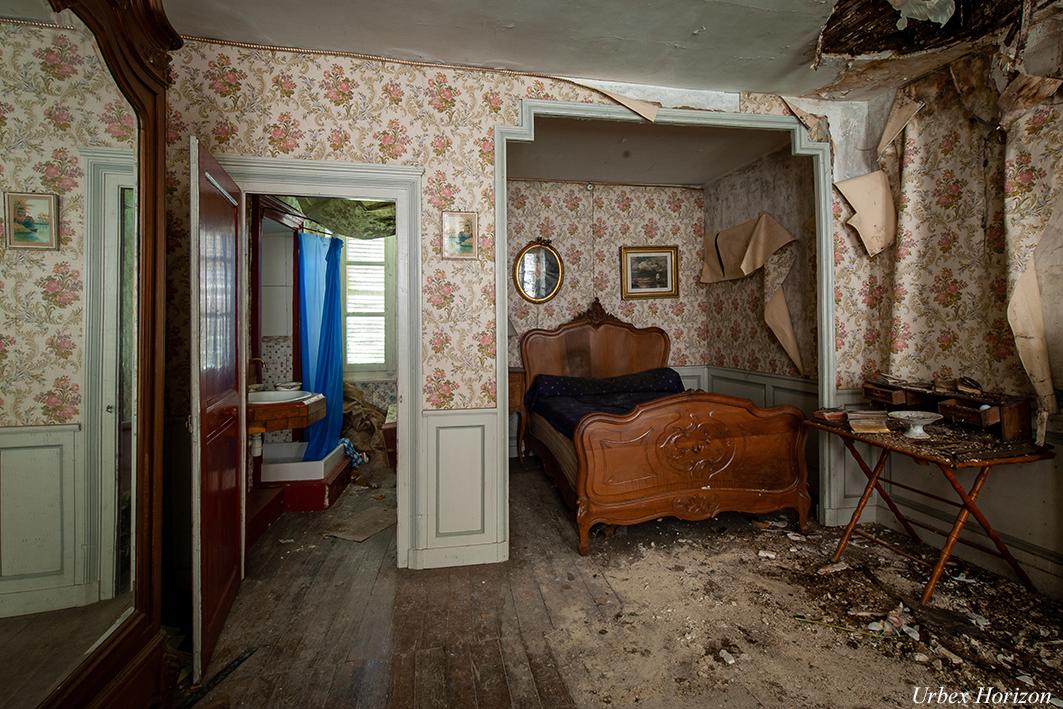 Maison Marianne