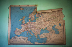 Scuala Mapp Mondo