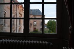Chateau Volteface