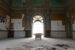 La Villa Becker