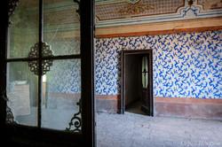La Villa dell' Allénatore