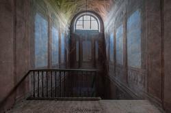Villa dei Conti