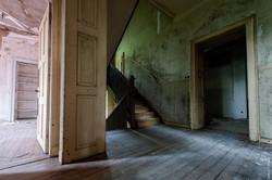 Maison Landau