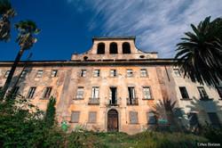 La Villa Sbertoli