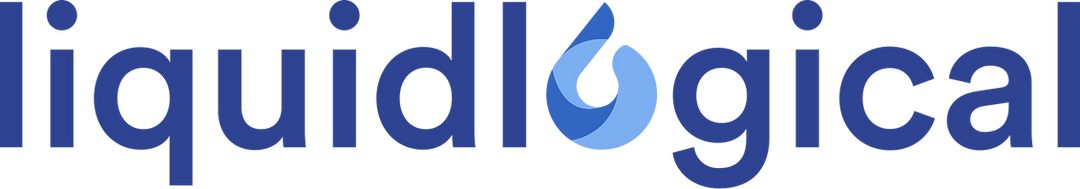 Liquid_Logo_Horizontal.png