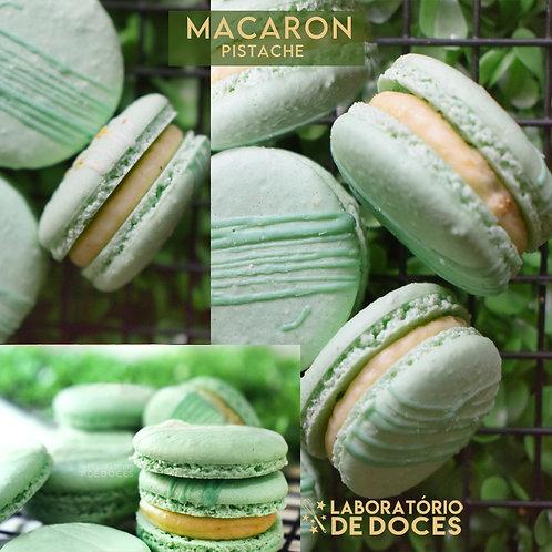 Macarons - 50 unidades