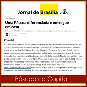 JornaldeBrasilia_PáscoaDiferenciada.jpg