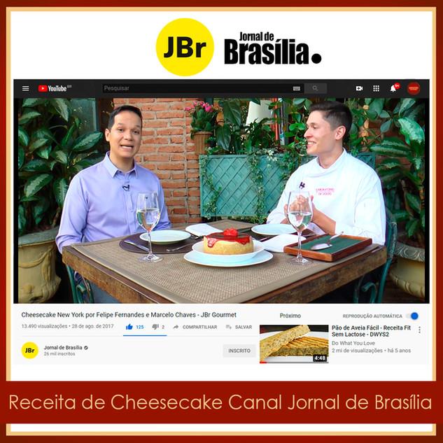 JornaldeBrasilia_ReceitaCheesecake.jpg