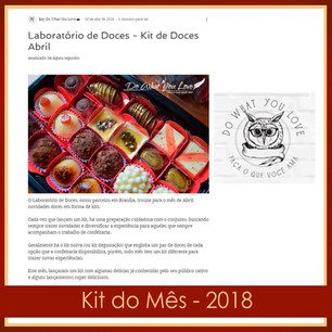 DWYS2_KitAbril2018.jpg