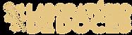 LAB_logo_png.png