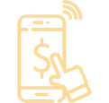 icone_metodo_pagamento_LAB20.png