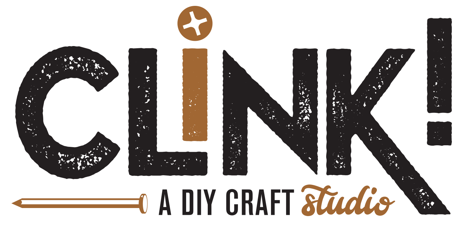 Clink A Diy Craft Studio Ephraim Wi Things To Do In Door County