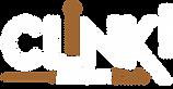 Clink! logo